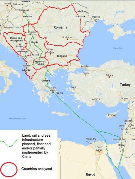 TITO Diktator:Za 24 sata - Srbija neće biti ista zemlja P_bf0db1b15e069fb7137039f25212ba83_10059_suerf_v