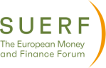 Buffer usability and potential stigma effects, SUERF Policy Notes .:. SUERF - The European Money and Finance Forum