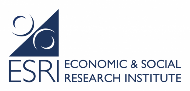 ESRI - The Economic and Social Research Institute