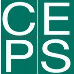 CEPS - Centre for European Policy Studies