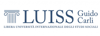 University LUISS Guido Carli