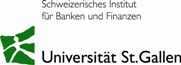 University of St Gallen