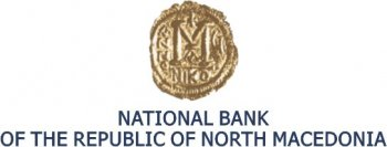 National Bank of the Republic of Macedonia