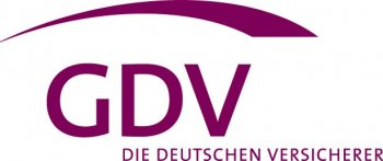 German Insurance Association