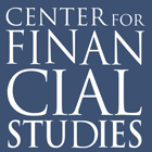 The Center for Financial Studies (CFS)