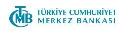 The Central Bank of the Republic of Turkey (TCMB)