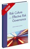 Risk Culture and Effective Risk Management