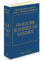 Financial Risk Measurement and Management