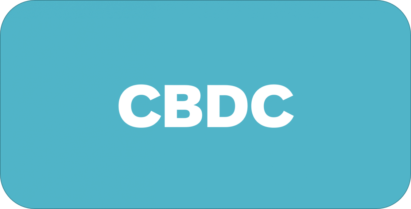 CBDC: State of play, challenges, open issues