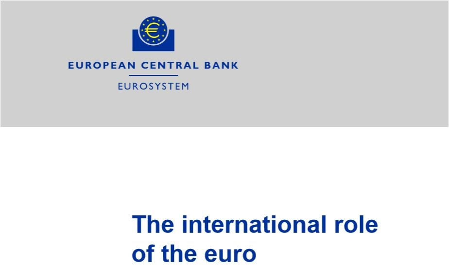 The International Role of the Euro: has COVID-19 affected the outlook?